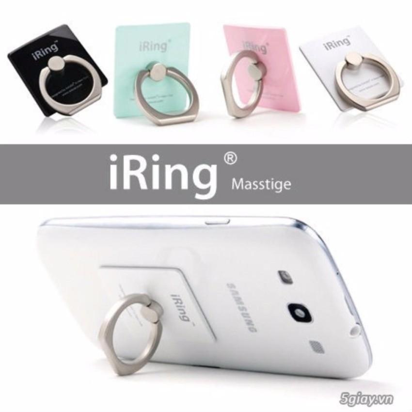 Bộ 2 Giá đỡ điện thoại đa năng iRing Stent - 10028710 , 278333384 , 322_278333384 , 11000 , Bo-2-Gia-do-dien-thoai-da-nang-iRing-Stent-322_278333384 , shopee.vn , Bộ 2 Giá đỡ điện thoại đa năng iRing Stent