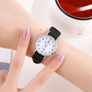 Đồng hồ nữ DH499 shop Ny Trần chuyên đồng hồ nam nữ