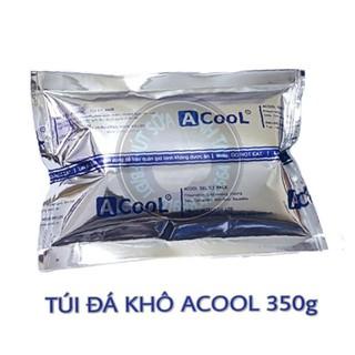 Đá gel giữ lạnh Acool
