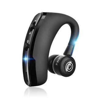 Tai nghe không dây V9 Bluetooth 4.1 phong cách sang trọng tích hợp micro tiện dụng