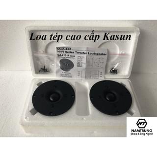 NT – Loa tép HongKong cao cấp Kasun – T872847284d