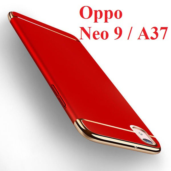 Ốp Lưng Oppo Neo9 / A37