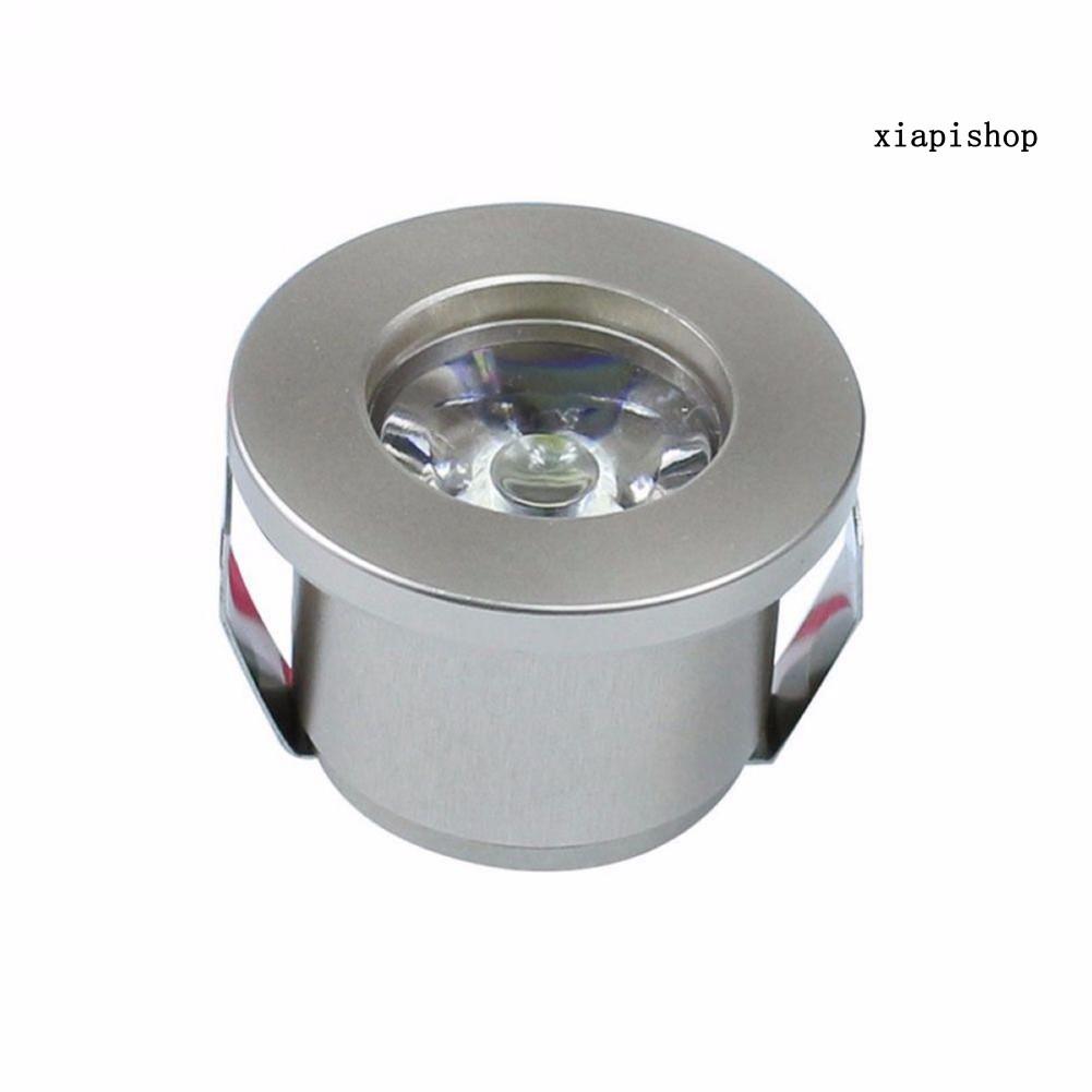 Đèn Led Mini Gắn Trần Nhà