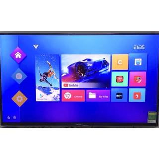 TV BOX T95 RAM 4Gb xem được kênh Truyền hình Việt Nam ở Nước Ngoài