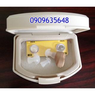 Máy trợ thính nhét tai Xingma XM-900A