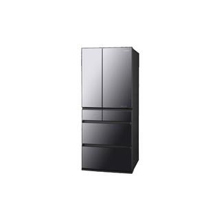 [CHỈ GIAO TẠI HCM] - Tủ Lạnh 6 Cánh Panasonic 642 Lít NR-F654GT-X2 - Bảo Hành 3 Năm - Hàng Chính Hãng