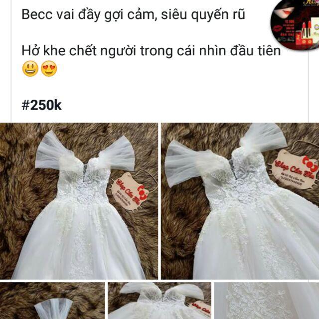 1348362844 - đầm công chúa