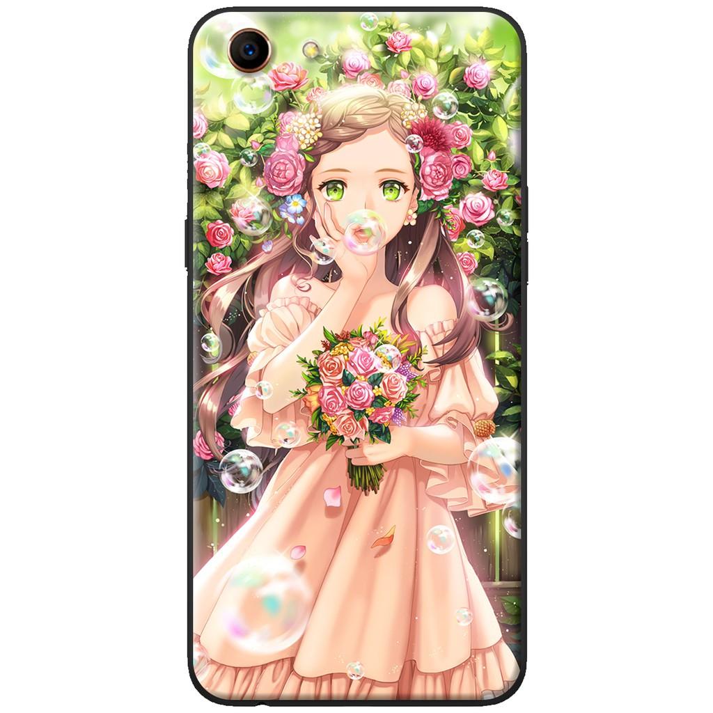 Ốp lưng Oppo A83, F3, F3 Lite, F1s, Neo 9s Anime hoa hồng - 3318490 , 883832174 , 322_883832174 , 120000 , Op-lung-Oppo-A83-F3-F3-Lite-F1s-Neo-9s-Anime-hoa-hong-322_883832174 , shopee.vn , Ốp lưng Oppo A83, F3, F3 Lite, F1s, Neo 9s Anime hoa hồng