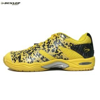 Giày thể thao Dunlop - FORCER101801-Y-B thumbnail
