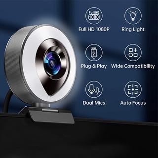 Webcam Máy tính Tích hợp Mic thumbnail