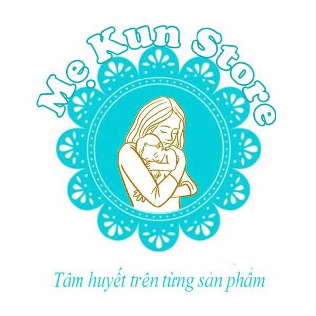 Mẹ Kun Store