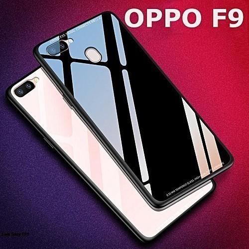 Điện thoại OPPO F9 new fullbox sale sập sàn nhân ngày Quốc tế phụ nữ