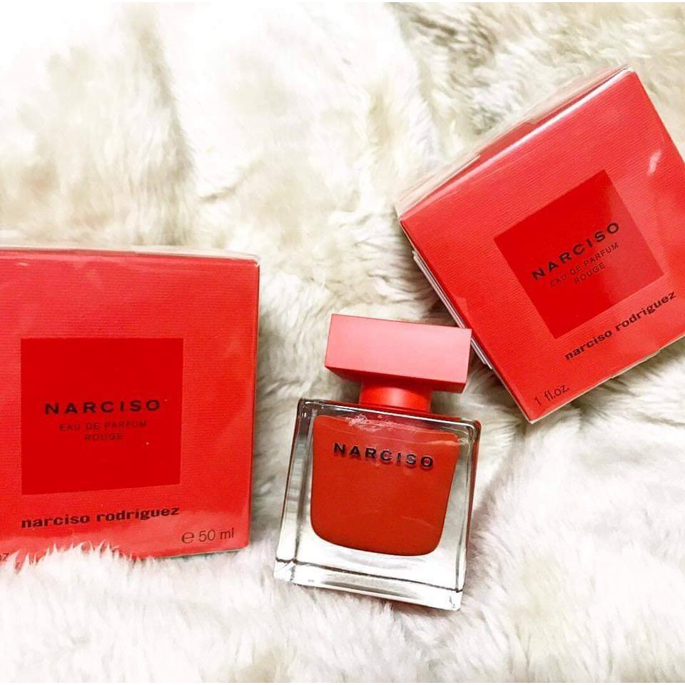 nước hoa narciso rouge 90ml   Shopee Việt Nam