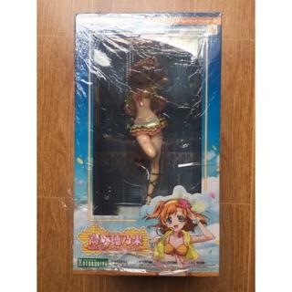 Mô hình – Scale Figure Love Live Kosaka Honoka tỷ lệ 1/8 mới 100% hàng Kotobukiya chính hãng