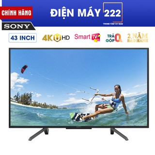 [Freeship HN] Smart Tivi Samsung 32 inch UA32T4500 hàng chính hãng