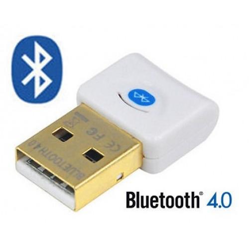 USB Bluetooth Máy Tính 4.0 CSR BT-06A -dc2880 - 2634125 , 1346038082 , 322_1346038082 , 65000 , USB-Bluetooth-May-Tinh-4.0-CSR-BT-06A-dc2880-322_1346038082 , shopee.vn , USB Bluetooth Máy Tính 4.0 CSR BT-06A -dc2880
