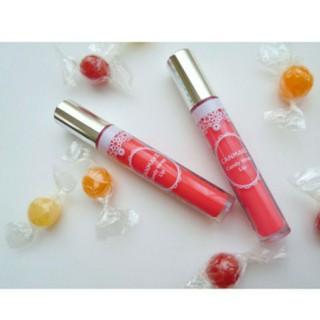 Son nước Canmake Candy Wrap Lip thumbnail