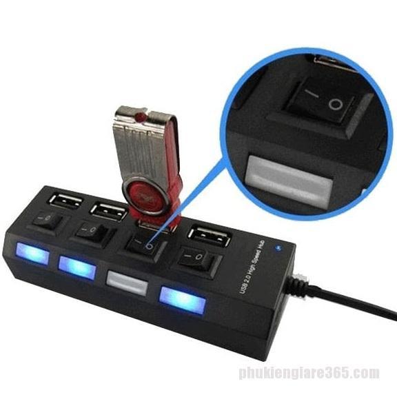 Hub USB 4 cổng hình ổ điện có công tắc - 3574649 , 1056944974 , 322_1056944974 , 70000 , Hub-USB-4-cong-hinh-o-dien-co-cong-tac-322_1056944974 , shopee.vn , Hub USB 4 cổng hình ổ điện có công tắc