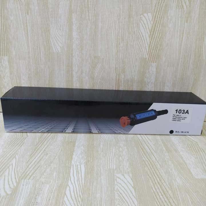 Mực Máy in HP 1000A 1000W HP 1200A 1200W   Mực in 103A Hàng Nhập Khẩu chất lượng, giá rẻ
