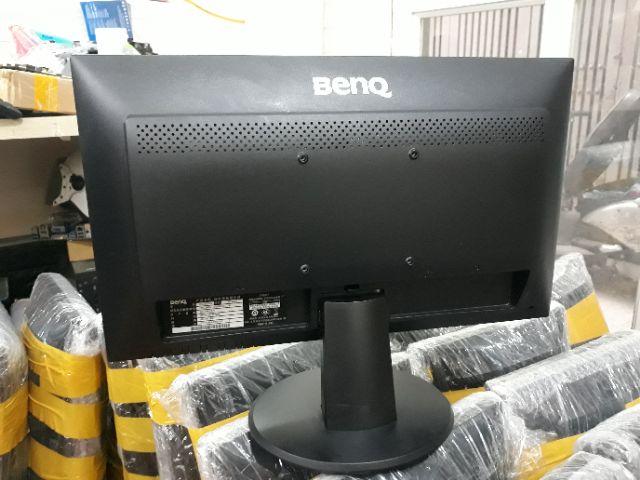 MÀN HÌNH MÁY TÍNH PC BENQ (model) DL 2020 LED 20ich CŨ BH 3 THÁNG | WebRaoVat