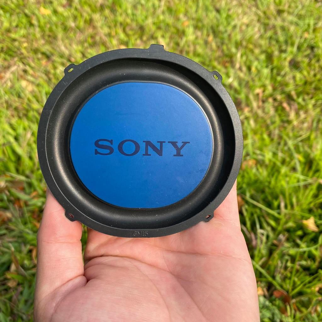 [Mã 2404EL10K giảm 10K đơn 20K] Màng Loa Cộng Hưởng Sony