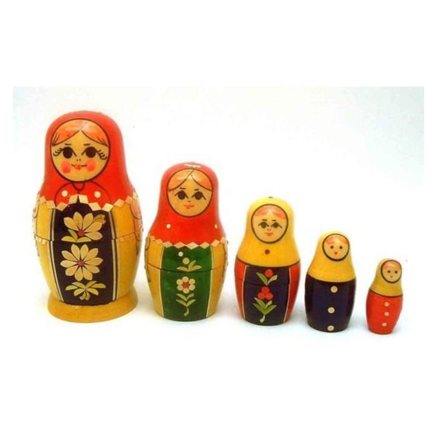 Đồ chơi búp bê nga Matryoshka bằng gỗ an toàn - 13768041 , 1490165338 , 322_1490165338 , 63000 , Do-choi-bup-be-nga-Matryoshka-bang-go-an-toan-322_1490165338 , shopee.vn , Đồ chơi búp bê nga Matryoshka bằng gỗ an toàn