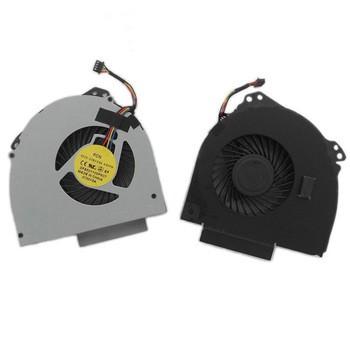 Quạt tản nhiệt laptop Dell Latitude E6540, Precision M2800