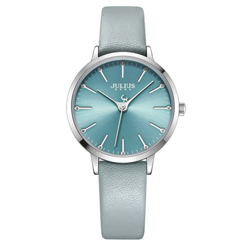 Đồng hồ nữ Julius CHÍNH HÃNG JA-1034