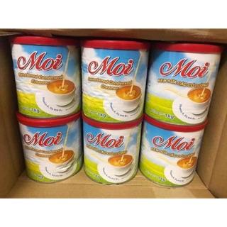 Sữa đặc MOI Malaysia