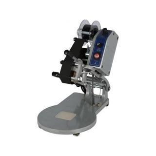 Combo máy indate dy 8+ 1 cuộn mực, máy in hạn sử dụng, máy in ngày tháng sản xuất, máy in ngày hết hạn
