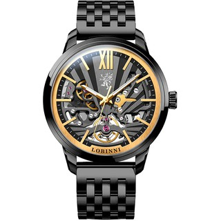 Đồng hồ nam Lobinni No.15011-4