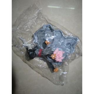Mô hình Goku Black