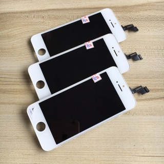 Màn Hình Bộ Iphone 5S Zin Hàng Cao Cấp