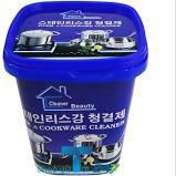 Kem tẩy xoong nồi Hàn Quốc