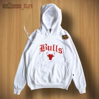 Áo hoodie air jordan Thời Trang Cao Cấp