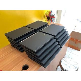 Laptop Dell E6410