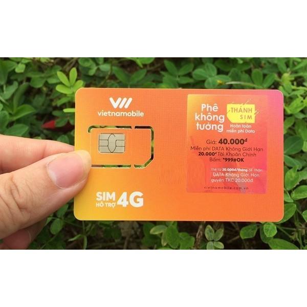Thánh sim 4G - tặng 120gb + 20k trong tài khoản - thanh sim 4g siêu tốc độ - 3535369 , 1338479467 , 322_1338479467 , 15500 , Thanh-sim-4G-tang-120gb-20k-trong-tai-khoan-thanh-sim-4g-sieu-toc-do-322_1338479467 , shopee.vn , Thánh sim 4G - tặng 120gb + 20k trong tài khoản - thanh sim 4g siêu tốc độ