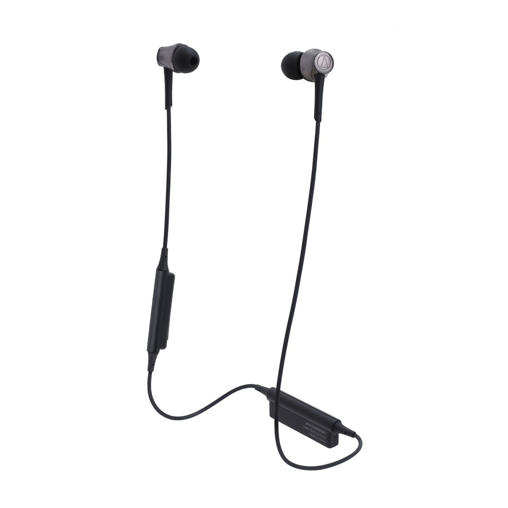 Tai nghe bluetooth Audio-Technica ATH-CKR55BT