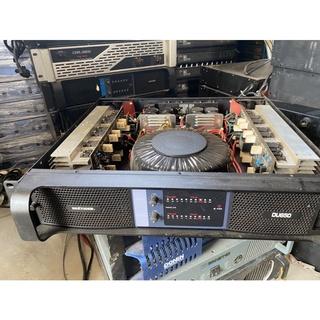 đẩy công suất Du650 nhập khẩu thumbnail