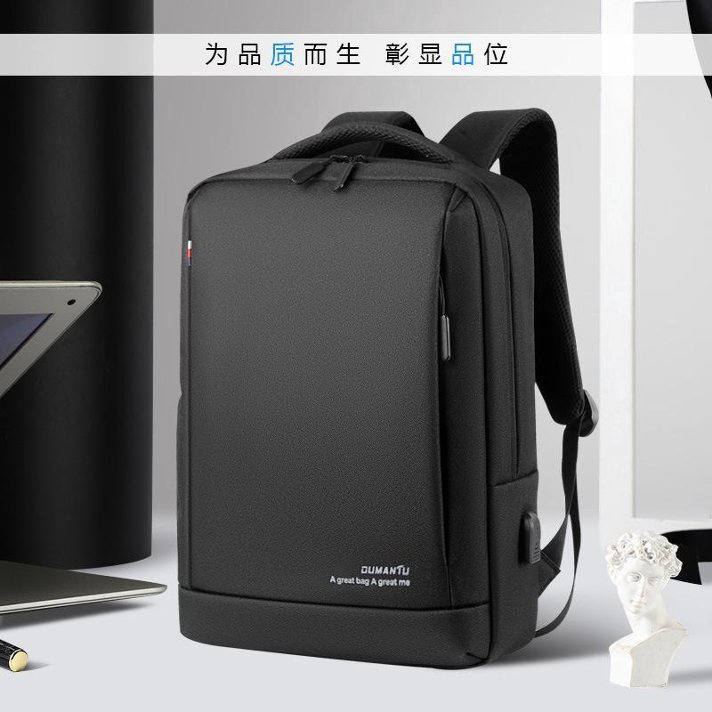 Yêu ThíchBa lô đựng máy tính chống thấm nước 15.6 inch dành cho các doanh nhân