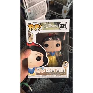 Funko Snow White chính hãng ship Us