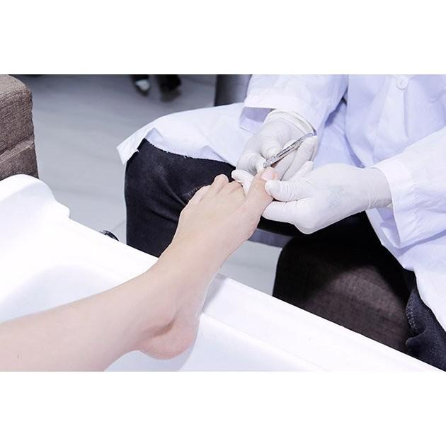 Hồ Chí Minh [Voucher] - FS Độc Quyền Massage Body kèm chăm sóc da mặt tặng trọn bộ làm móng - 3583024 , 1237567609 , 322_1237567609 , 290000 , Ho-Chi-Minh-Voucher-FS-Doc-Quyen-Massage-Body-kem-cham-soc-da-mat-tang-tron-bo-lam-mong-322_1237567609 , shopee.vn , Hồ Chí Minh [Voucher] - FS Độc Quyền Massage Body kèm chăm sóc da mặt tặng trọn bộ l