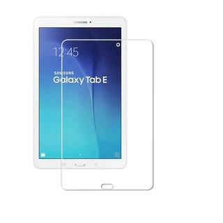 Miếng dán kính cường lực cho Samsung Galaxy Tab E 9.6 T560 T561 Tempered Screen Protector HD Glass Film