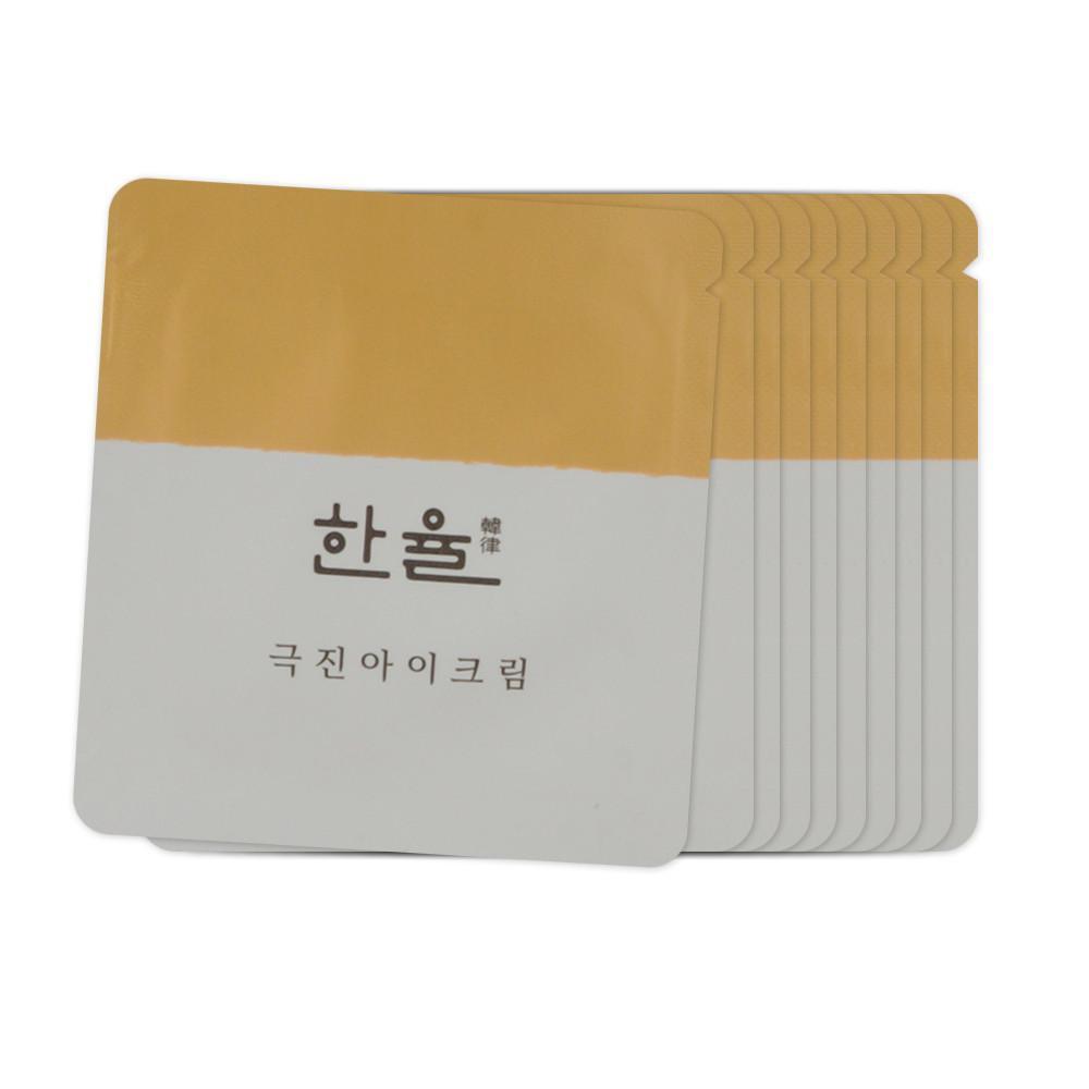 Sample kem dưỡng mắt Hanyul Geuk Jin Eye Cream - 2551416 , 1196942725 , 322_1196942725 , 13000 , Sample-kem-duong-mat-Hanyul-Geuk-Jin-Eye-Cream-322_1196942725 , shopee.vn , Sample kem dưỡng mắt Hanyul Geuk Jin Eye Cream