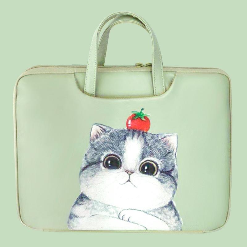 แอปเปิ้ลเลอโนโว xiaomi ดู 15 . 6 liner กระเป๋ากันน้ํา 13 . 3 นิ้วกระเป๋าแล็ปท็อป 14