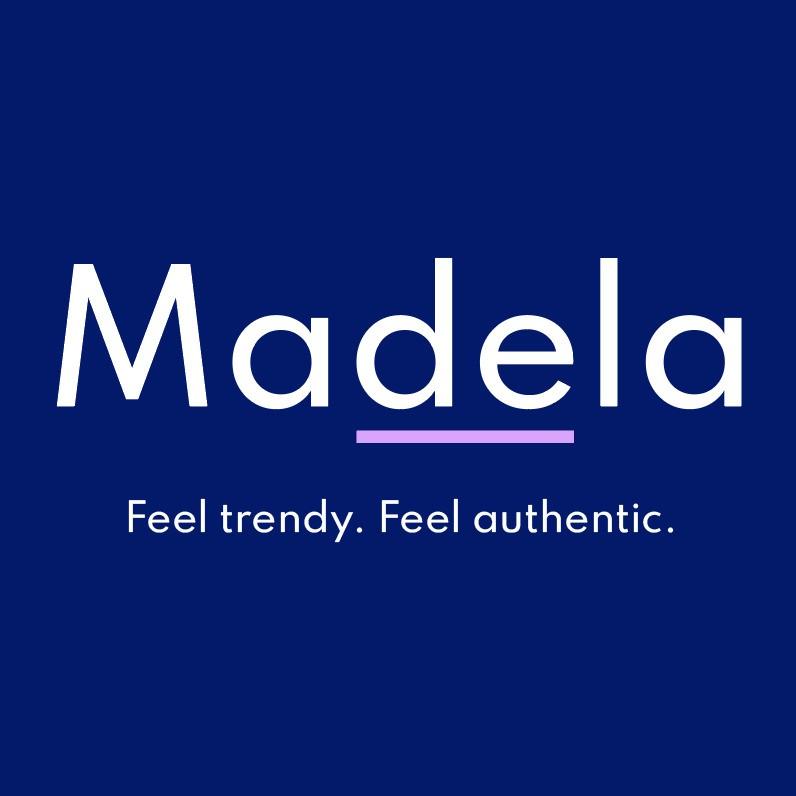 Madela_Store
