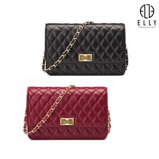 Túi xách nữ thời trang cao cấp ELLY EL95 thumbnail