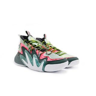 Giày bóng rổ nam Anta A-SHOCK 3.0 812031602-1 thumbnail