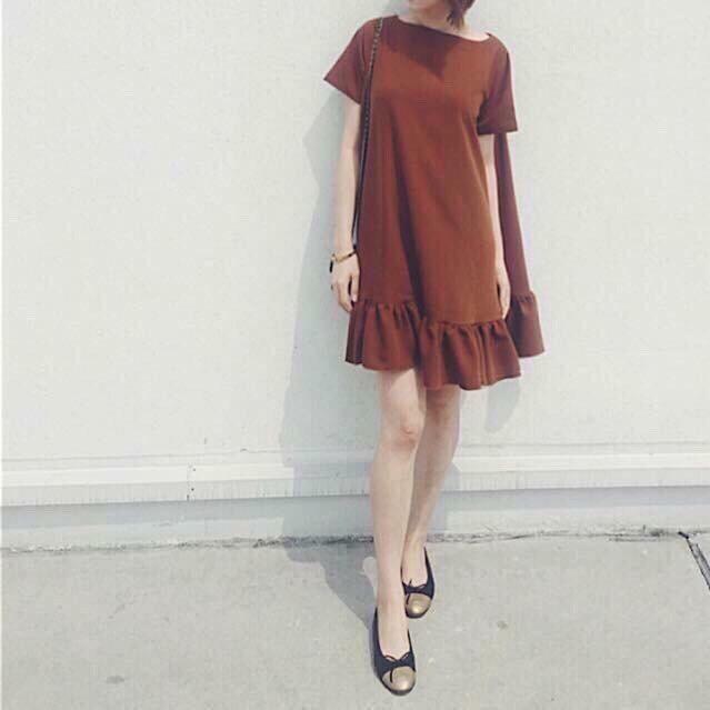 1001006679 - Đầm Thời Trang Cao Cấp,Đầm Kiểu Mới Nhất KÈM HÌNH THẬT, váy ôm đẹp 9 mẫu váy công sở đẹp,váy đầm giá rẻ váy đẹp kín đáo
