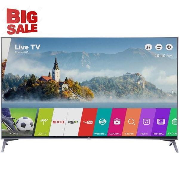 Smart Tivi LG 4K 75 inch 75UM7500PTA (Miễn phí giao tại HCM-ngoài tỉnh liên hệ shop)